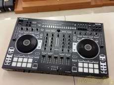 DJコントローラー|ROLAND