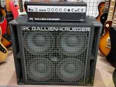 ヘッド|GALLIEN-KRUEGER