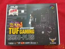 AMD対応マザーボード|ASUS