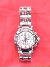クォーツ・アナログ腕時計|GC