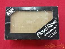 パーツ|Floyd Rose