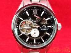 自動巻き腕時計|ORIENT