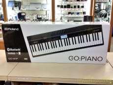 デジタルピアノ ROLAND