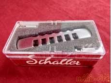 パーツ|Schaller
