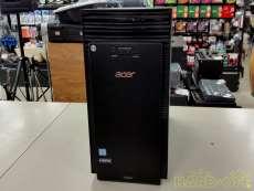 デスクトップPC|ACER