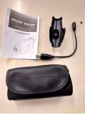 光度計|SIGHTRON