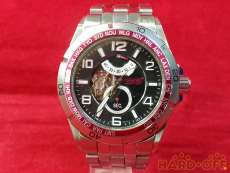 自動巻き腕時計|STI