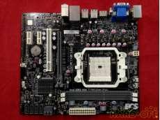 AMD対応マザーボード|ECS