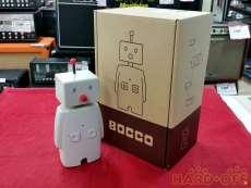 ロボット|DMM
