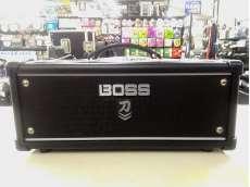 ヘッド|BOSS