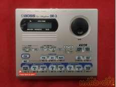 その他MIDI周辺機器|BOSS