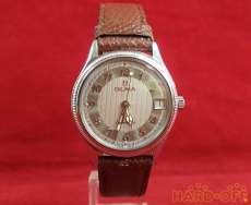 自動巻き腕時計|OLMA
