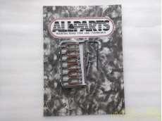 ギターパーツ|ALLPARTS