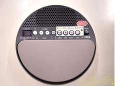 電子ドラム KORG