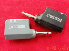 シールドケーブル|BOSS
