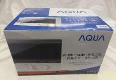 調理器具関連 AQUA