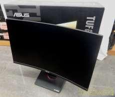 スクエア液晶ディスプレイ|ASUS