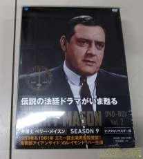 映画/ドラマ|CBS