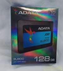 SSD121GB-250GB|その他ブランド