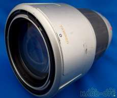 望遠単焦点レンズ|TAMRON