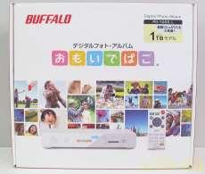 外付けストレージ関連|BUFFALO