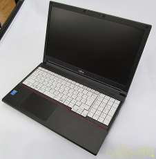 DDR3-1600/PC3-12800