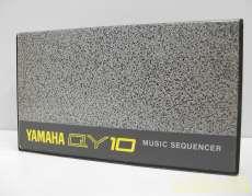 その他MIDI周辺機器|YAMAHA