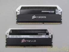 DDR3-1866/PC3-14900|CORSAIR