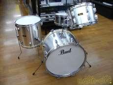 国内ブランド製ドラムセット|PEARL