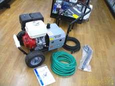 電動工具関連商品|TASCO