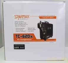 電動工具関連商品|SPARMAX