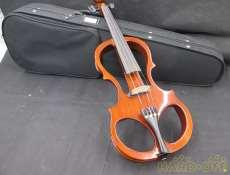 エレキバイオリン|HOSCO