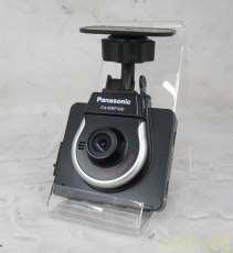 ドライブレコーダー|PANASONIC