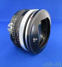 広角単焦点レンズ|COSINA