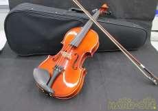バイオリン|CARLO GIORDANO