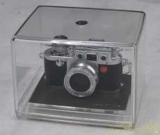 レンジファインダーカメラ|SHARAN