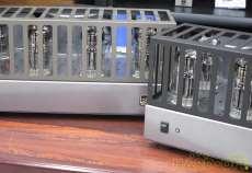 SD SOUND OTLアンプのハイエンドモデル!|SDSOUND