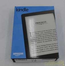 電子辞書|AMAZON