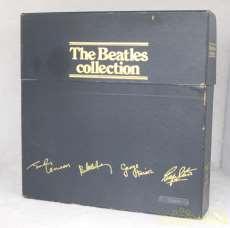 レコード|Apple Records
