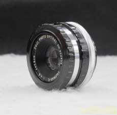 フジフィルム中判カメラ用レンズ|FUJI