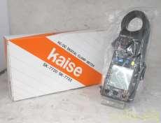 測定器|KAISE