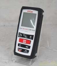 測量機器 RYOBI