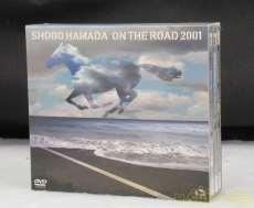 邦楽|SME Records