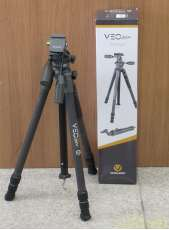 カメラ用三脚|VANGUARD