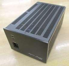 オーディオ機器向けのアイソレーター/電源レギュレーター|SINANO