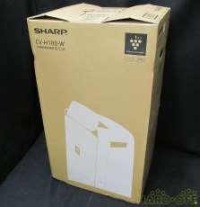開封品未使用|SHARP