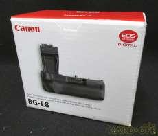 未使用|CANON