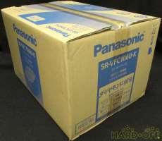 未使用|PANASONIC