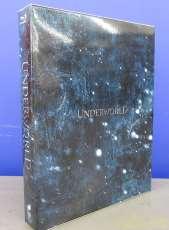 UNDER WORLD PENTALOGY BOX|SONY