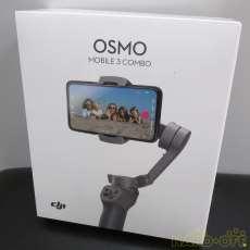 カメラアクセサリー関連商品|OSMO